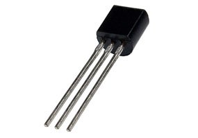 2N2646 together with Put Transistor Wonderfully Transistor 2n6027 Programmable Unijunction Small Bear as well Astable moreover Semiconductor Devices Symbols as well Unijunction Transistor Flasher. on unijunction transistor