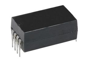 light-voltage CONVERTITORE AMS-tsl257-lf Sensore